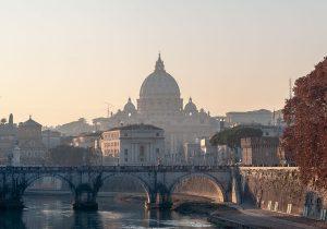 Choses gratuites à faire à Rome