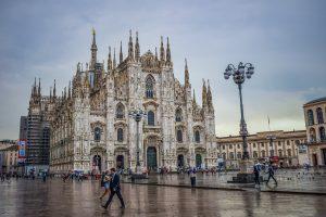 Top 15 choses à faire à Milan en Italie