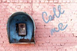 Téléphoner pas cher en tour du monde
