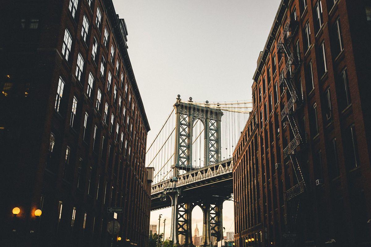 Des activités pour visiter New York gratuitement