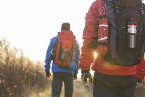Conseils pour réussir son voyage en sac à dos