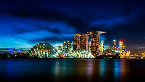 Visiter Singapour en 3 jours