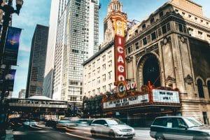 Que voir à Chicago en une journée