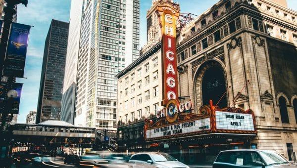 Que voir à Chicago en une journée: itinéraire et conseils