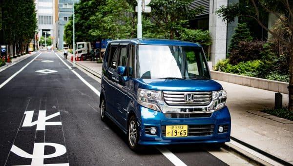 Un voyage à Tokyo : que visiter et quels souvenirs acheter ?