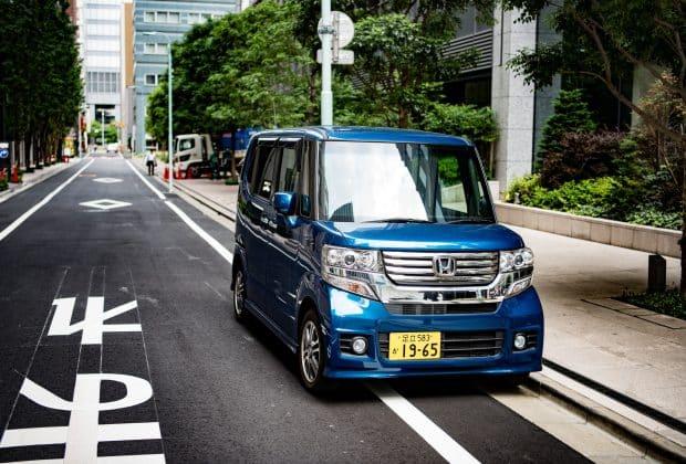 Que voir à Tokyo